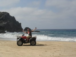 ATV 2010_1