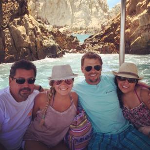 Cabo July 2015_1