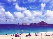 Cabo July 2015_2