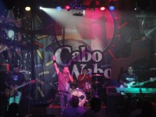 Cabo Wabo 2010_2