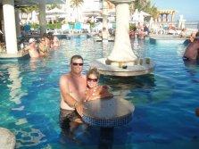 RIU Pool 2010_1