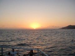 Suset Cruise 2010_3