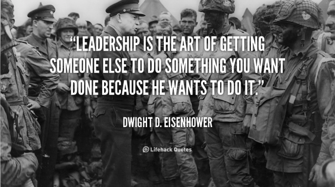 quote-Dwight-D.-Eisenhower-leadership-is-the-art-of-getting-someone-490